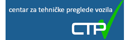 This image has an empty alt attribute; its file name is centar_za_tehnicke_logo.png