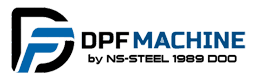 This image has an empty alt attribute; its file name is dpf_logo.png