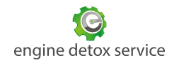 This image has an empty alt attribute; its file name is engine_detox_service_logo.png