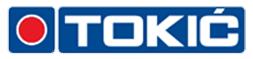 This image has an empty alt attribute; its file name is tokic_logo.png